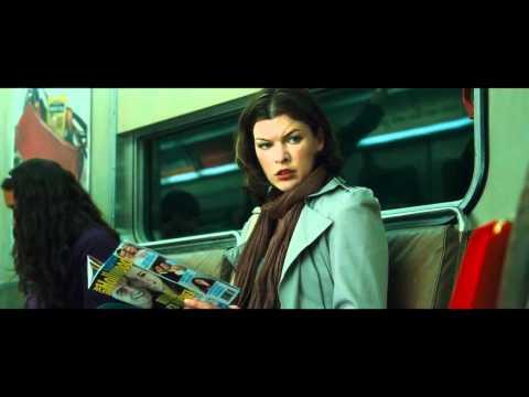 Arcmas.elozetes.2011.www.filmek.net.[HD].mp4 letöltés
