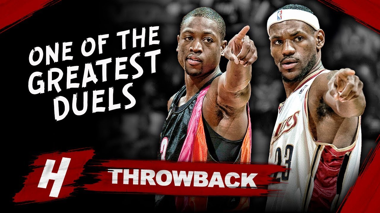 dwyane-wade-vs-lebron-james-epic-1-on-1-duel-highlights-2006-03-12-heat-vs-cavs-must-watch