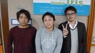 2016年12月11日 有吉弘行のSUNDAY NIGHT DREAMER 内にて.