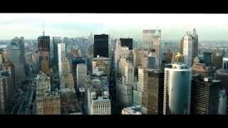 Captain America 3 - Official Trailer (2016) Movie HD