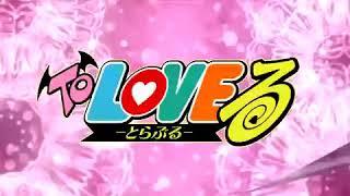 Любовь больше неприятности 16 эпизод 1 сезон