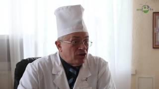 видео наркологический центр