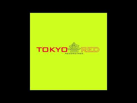 Desos - It´s House EP - TR66