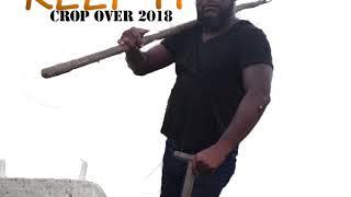 STINKY - KEEP IT (RAW VERSION)   CROPOVER 2018
