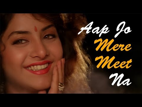Listen to divya bharti songs online for free or download mp3 on wynk.