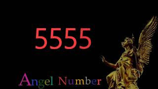 5555-angel-number-meanings-amp-symbolism