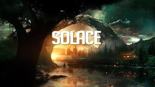 Solace | Chillstep Mix 2020