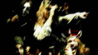 Arcturus - Hibernation Sickness Complete