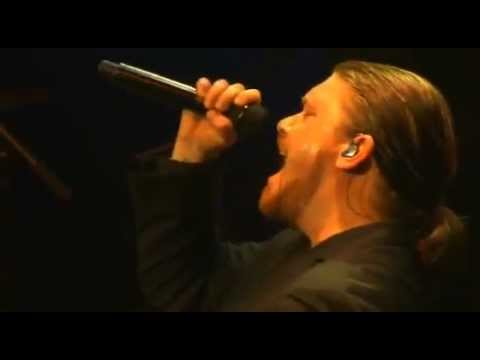 Shinedown - Simple Man (Live Acoustic)
