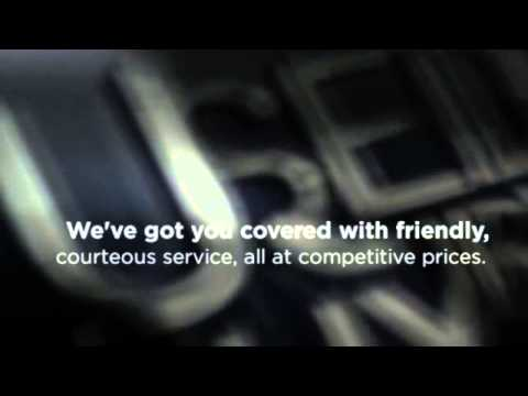 Dk Auto Sales >> Dk Auto Sales