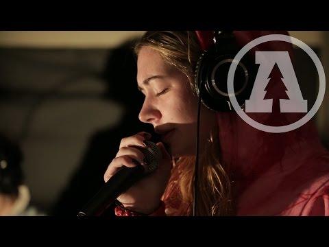 Marmozets - Captivate You - Audiotree Live