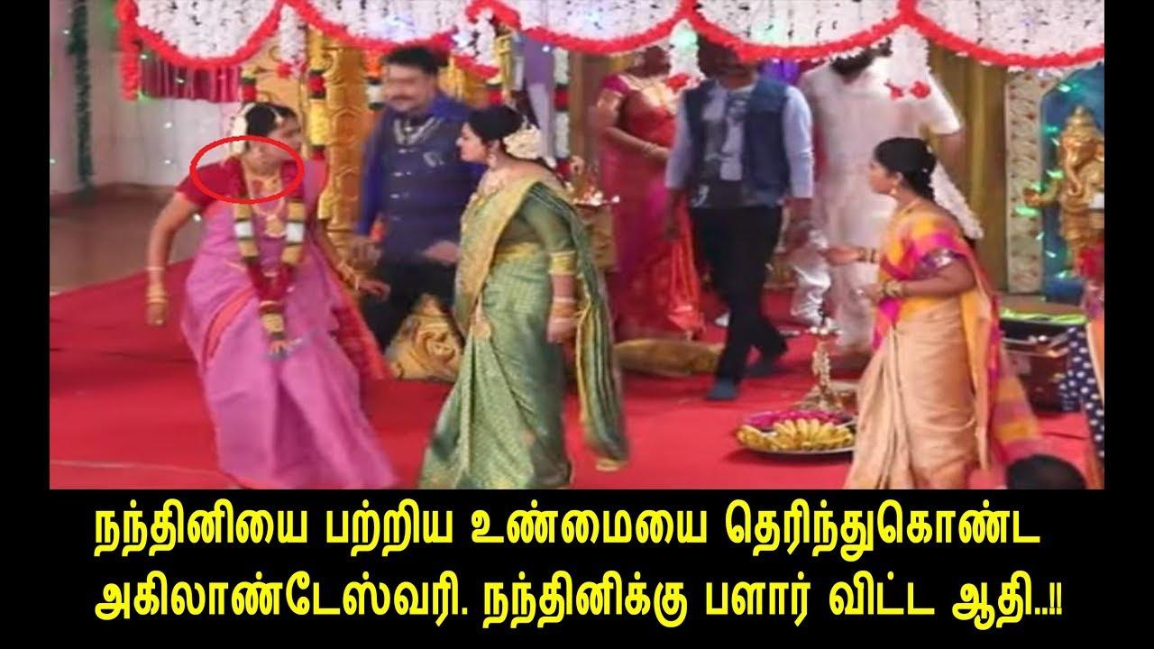 sembaruthi serial full episode sembaruthi serial sembaruthi sembaruthi promo sembaruthi