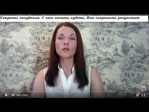 Влад Кадони в Инстаграм - новые фото и видео