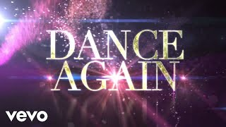 Скачать Jennifer Lopez Dance Again Lyric Video Ft Pitbull