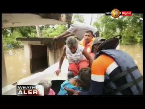 News1st Prime Time Sinhala News   7Pm 22052018