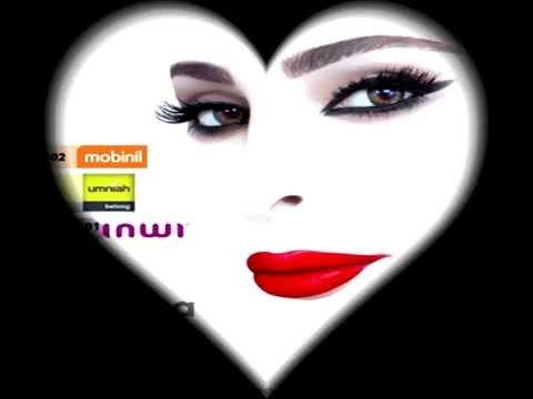 Halet Hob ... Elissa - Promo | حالة حب ... إليسا - برومو