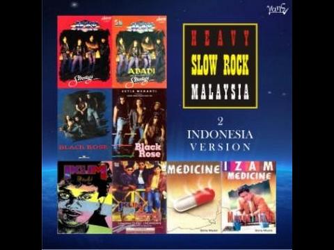 XPDC   Aku Dan Sesuatu    Lagu Lawas Nostalgia - Tembang Kenangan Indonesia