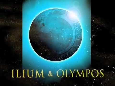 Dan Simmons - Ilium 1 - Hörbuch