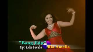 Download Ria Amelia-Bang Edo  House Dangdut Exclusive