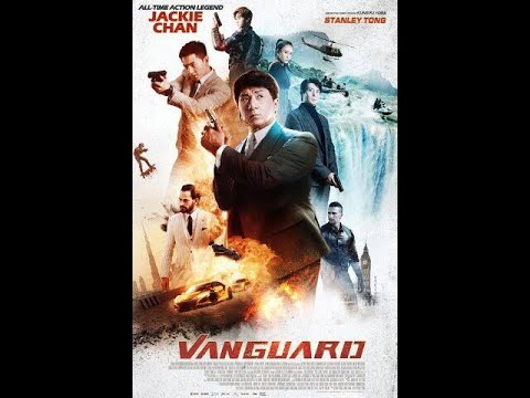 Download Jackie Chan Latest Movies