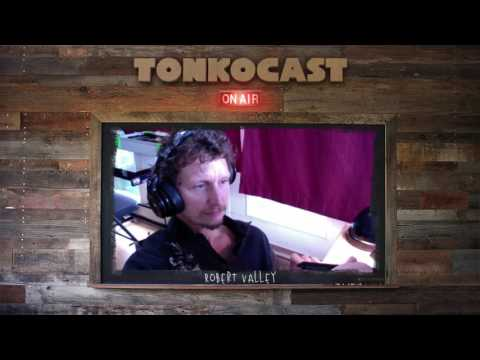 TONKOCAST - Tonko House's Animation Industry Podcast #13 -- Robert Valley