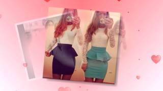 5#Платья из Китая(, 2015-01-21T17:47:07.000Z)