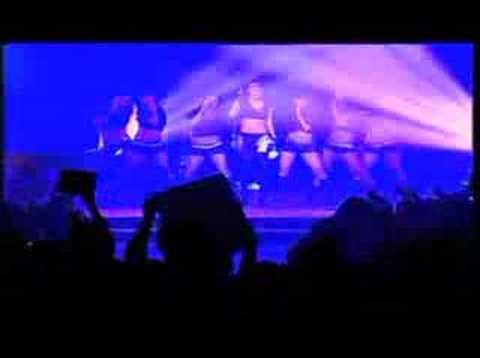 HO YEOW SUN - MV - MR BILL AND CHINA WINE