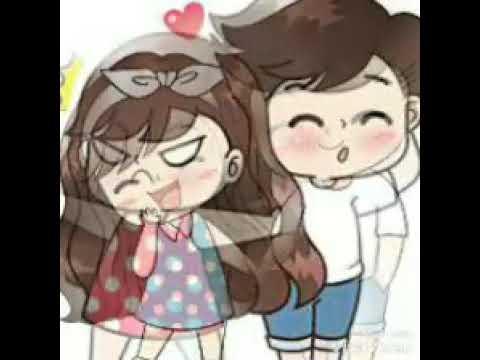 Hai koi   WhatsApp status   30secs   WhatsApp status songs  Gajendra Verma   Love Songs   True Love