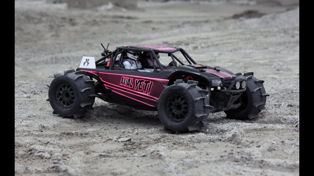rc scale 4x4 with Watch on Traxxas Land Rover Rc Defender 2017 10 in addition 19789 Mst Cmx Crawler 4wd Ford Bronco 242mm Kit 532140 additionally Watch additionally Launchpad Pro further Behold Every Photo Traxxas Trx 4.