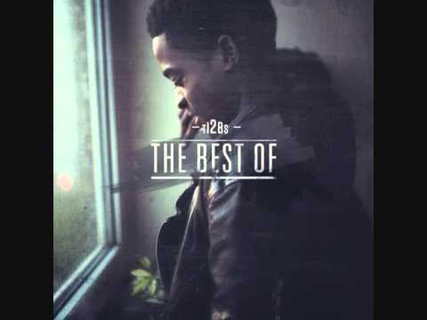 Ti2bs - Analyse Myself Ft Rodney P & Deadly Hunta - The Best Of