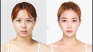 Почему кореянки такие красивые? Внешность в Корее