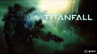 Titanfall Cosmology Soundtrack Extended