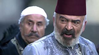 برومو مسلسل خاتون رمضان 2016