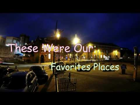 What to do in Chester at night