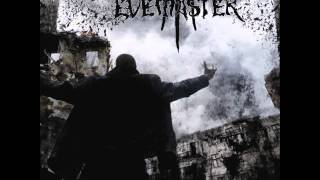 Evemaster - The Great Unrest
