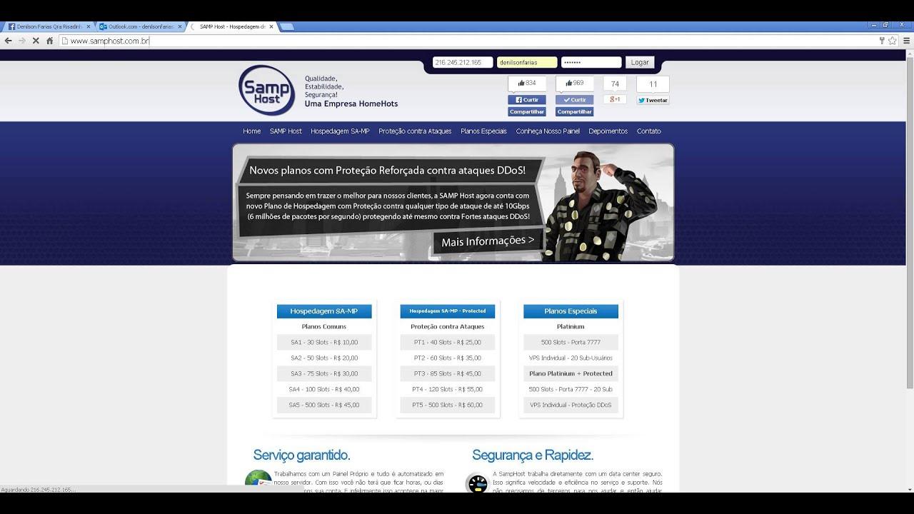 Хостинг игровых серверов host24ultra создание сайтов куплю трансформаторное масло иркутск