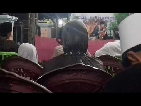 Ceramah Sunda Lucu KI BALAP GAUL Sukabumi ( PADARAME) Di Karawang   (0857 2111 1610 )