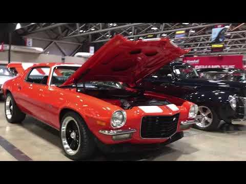 Meacum Auto Auction - November 30, 2017, Kansas City MO