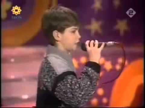 Danny de Munk -  Mijn Stad (Officiële videoclip)