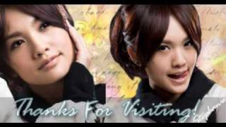 杨丞琳-帶我走 Rainie Yang- Dai Wo Zou~Chinese & Pinyin Lyrics(separate) + Download Link