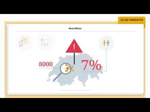 Interpharma Jahresbericht 2017 ist online