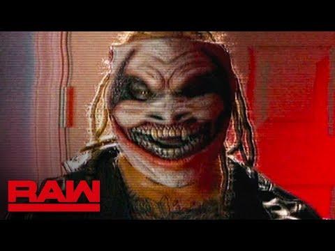 "Bray Wyatt Reveals A Dark Secret On ""Firefly Fun House"": Raw, May 13, 2019"