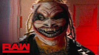 "Firefly Fun House"" takes a disturbing turn. #RAW GET YOUR 1st MONTH of WWE NETWORK for FREE: http://wwe.yt/wwenetwork ..."
