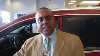 2013 Buick Enclave Leather AWD Columbus Ohio 43228