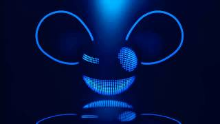 Deadmau5 - Sometimes things get whatever (DJ NC Windows Error Edit)