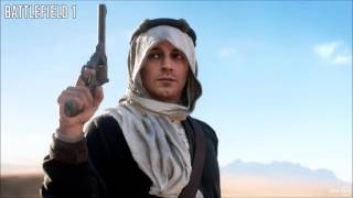 Baixar - Battlefield 1 Single Player Trailer Song Suns And Stars By Elevation Battlefield 1 Trailer Music Grátis