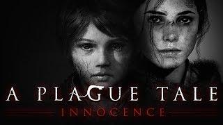 A PLAGUE TALE 🐀 001: Glückliche Tage... mit Blut bezahlt