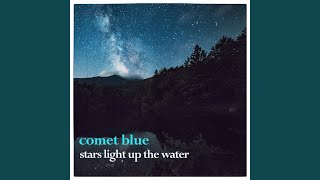 Play Stars Light Up The Water