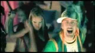 WISIN Y YANDEL VIDEO OLD SKOOL