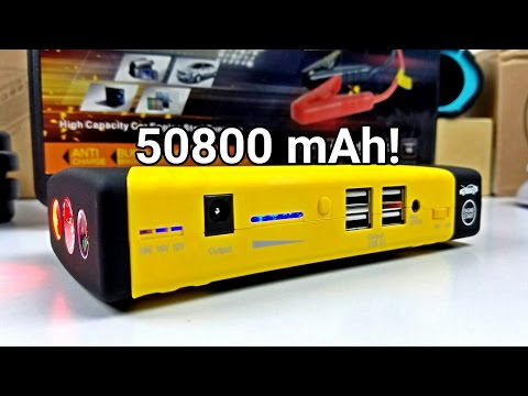 50800mah-jump-starter---amazing-power-bank-for-all-uses!